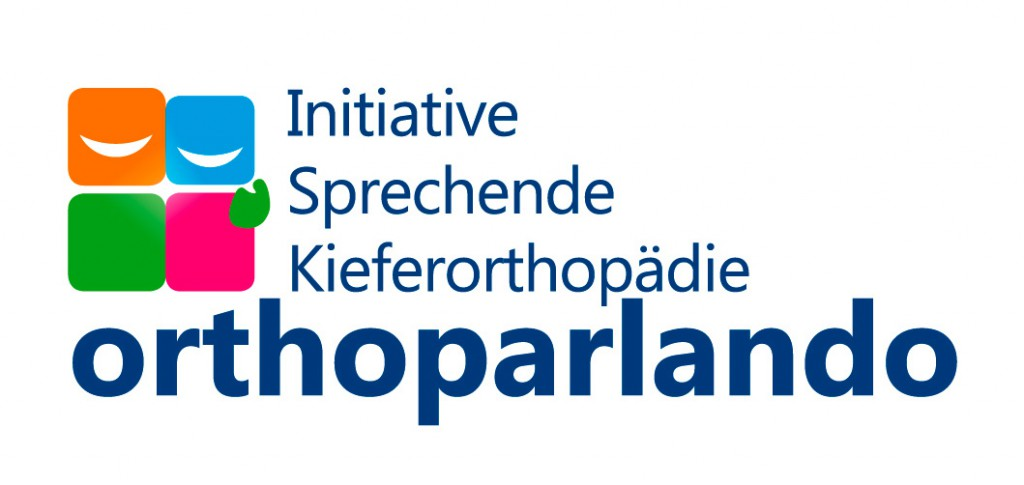 Initiative Sprechende KFO Web