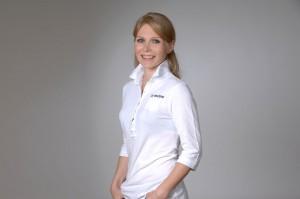 DR.-MED.-DENT-Magdalena-Westphal