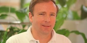Dr. J.-O. Westphal