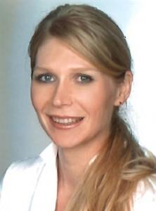 Frau_Dr_Westphal