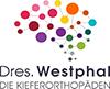 Dr. Westphal und Dr. Westphal